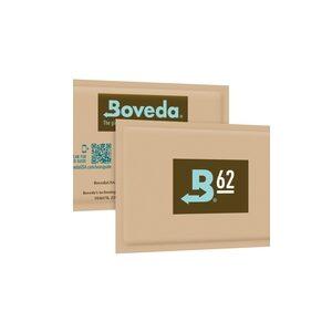 Boveda-67g