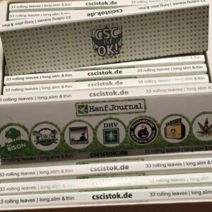 Paper-CSC-Box