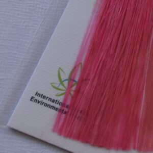 taima-buerste-rosa