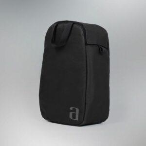 TheBackpackInsert-S