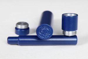 kd-pfeife-blau