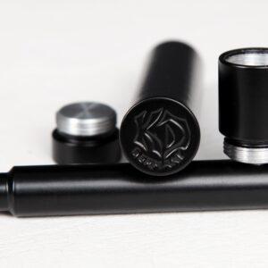 kd-pfeife-schwarz