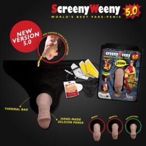 screenyweeny_silikon_silicone_fake-penis_nordicwhite_circumcised_zoom_square